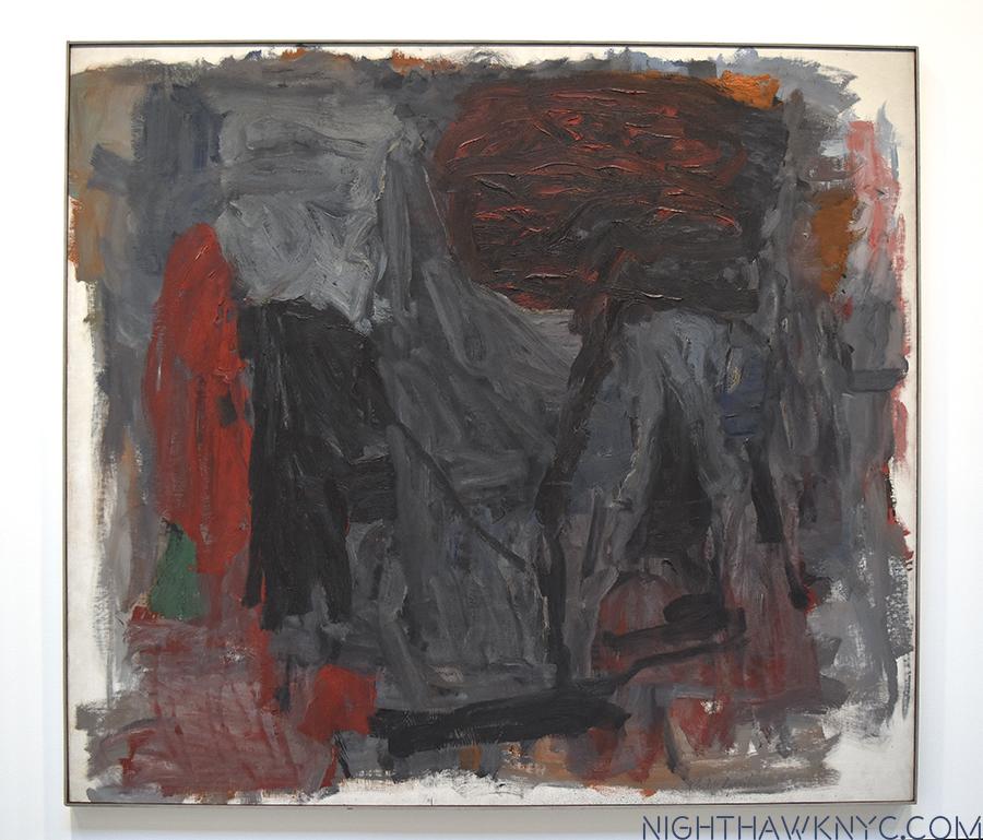 """""""Traveler III,"""" 1959-60"""