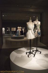 Tailoring & Dressmaking Gallery