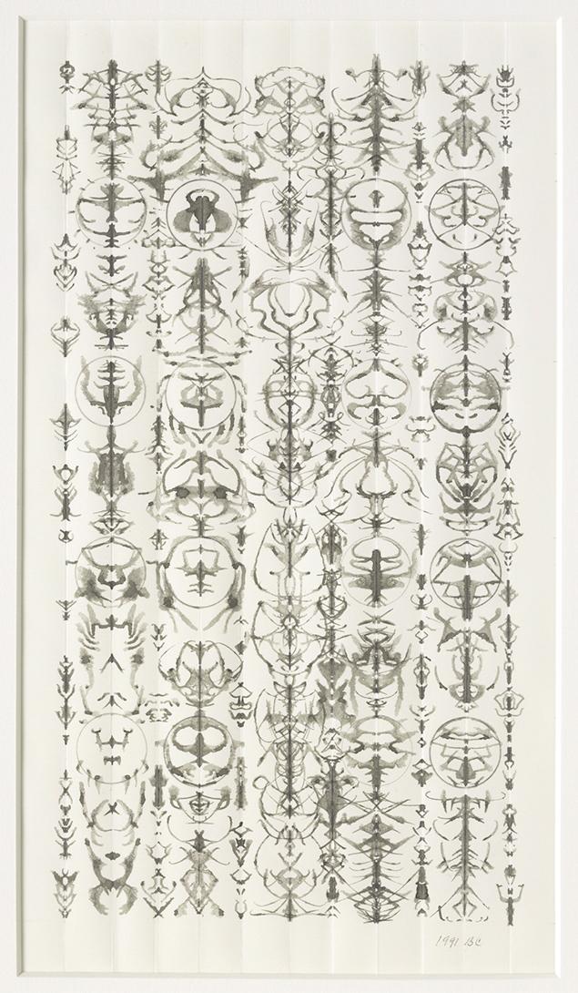 inkblot-drawing-8-17-1991p