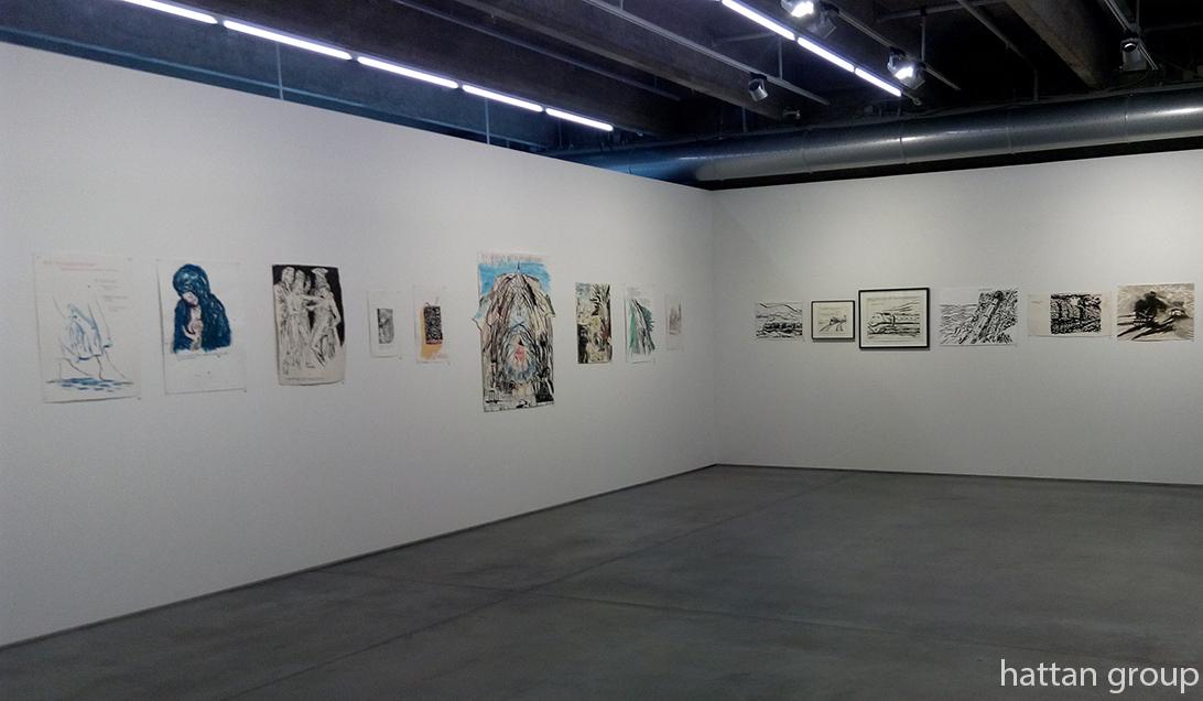 Igor Abramovich Art Dealer
